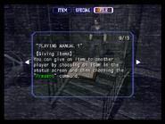 REOF1Files Playing Manual 1 09