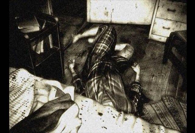 File:Remake 2002 intro cutscene (4).jpg
