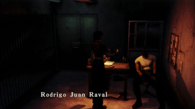 File:Resident Evil CODE Veronica - Prisoner management office - examines 06-5.png