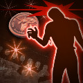 File:Darkside Chronicles Trophy icon - Head Shot Freak.png