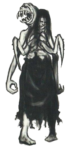 File:Parasite woman two headed.png