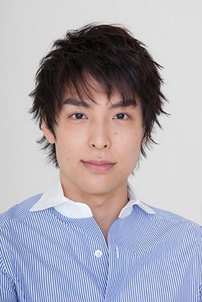 File:Naoto Kaihō.jpg