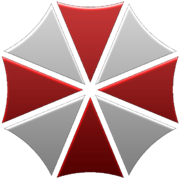 UmbrellaCorporation3.png