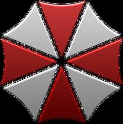 UmbrellaCorporation3.png