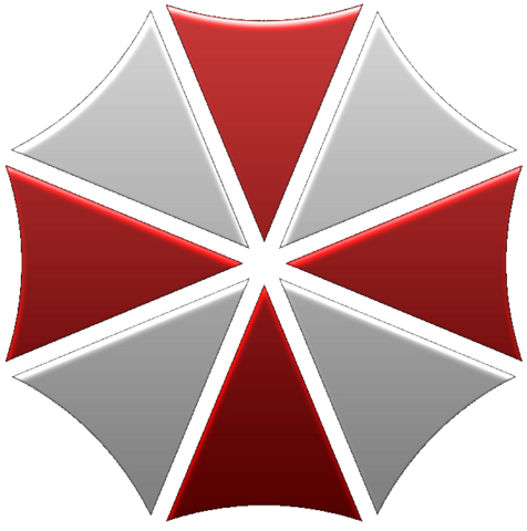 File:UmbrellaCorporation3.png