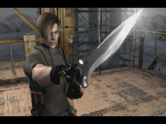 File:Leon s.. kennedy.png