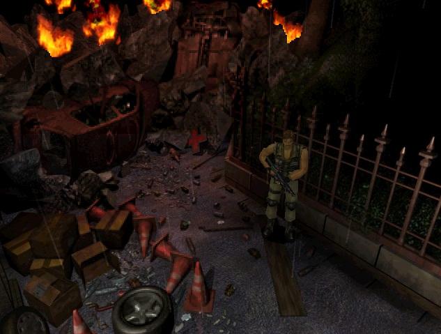 File:Destroyed Hospital.jpg