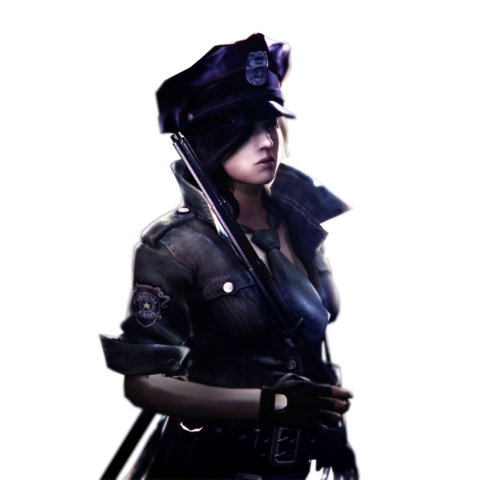 File:RE6 Mercs Image Helena EX2.png