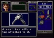 Re3inventory