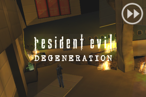 File:Degeneration game - title card.png
