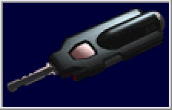 File:Master Key.png