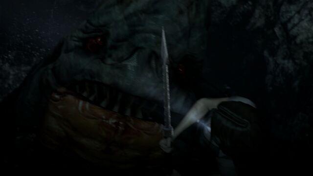 File:Resident Evil 6 Bzark 03.jpg