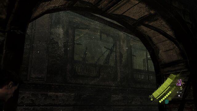 File:Resident Evil 6 Telo-Magla 02.jpg