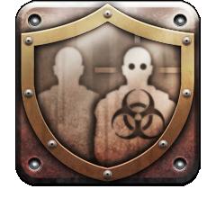 File:Operation Raccoon City award - Chaos Averted.png