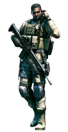 Arquivo:Resident-evil-5-20090218104219442.jpg