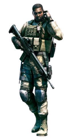 Fichier:Resident-evil-5-20090218104219442.jpg