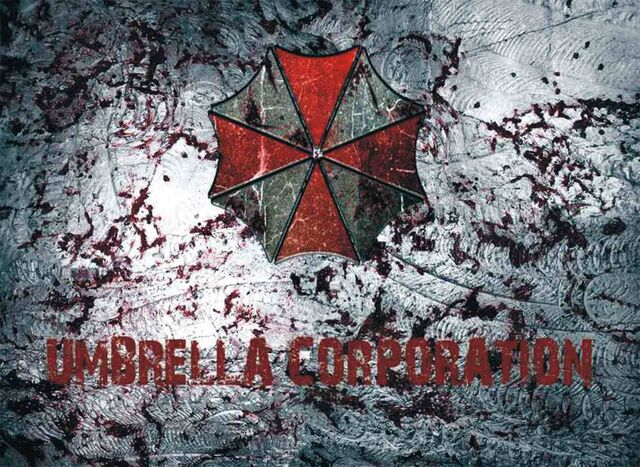 File:Umbrella Corporation background.jpg