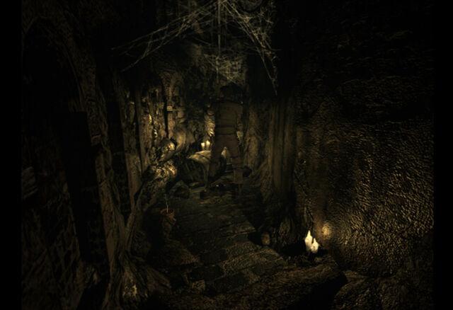 File:Lisa underground room (15).jpg