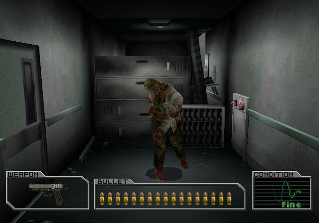 File:1f central corridor (survivor danskyl7) (1).jpg