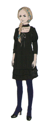 File:BIOHAZARD REVELATIONS 2 Concept Guide - Dark Natalia.png