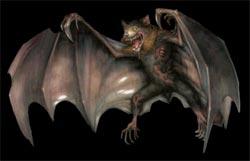 Fichier:Giant Bat.jpg