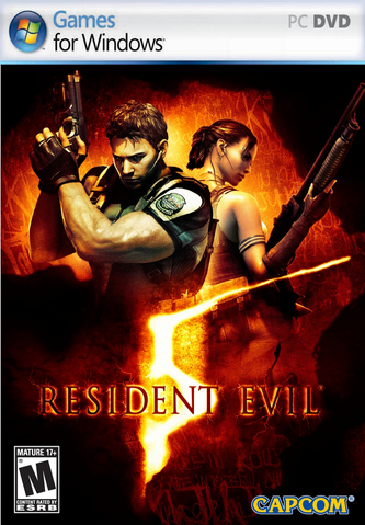 File:RE5.png