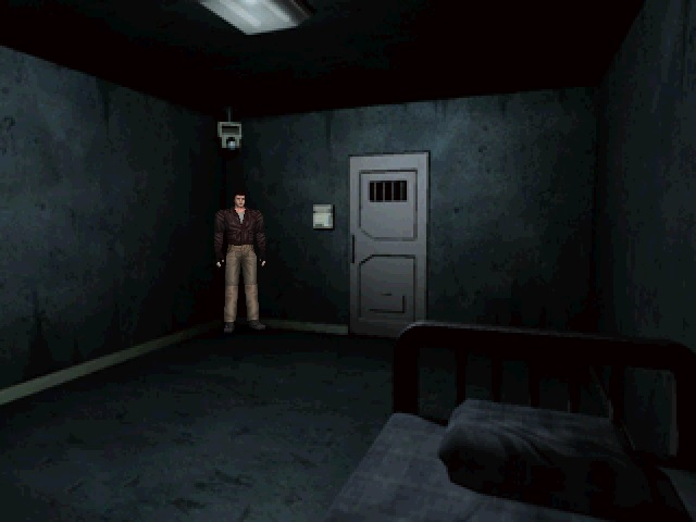 File:Prison2.jpg