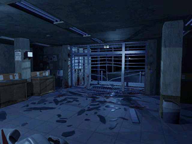 File:RE15 Lobby 02b.png