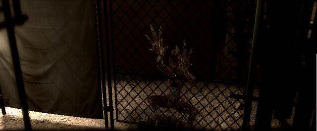 File:Monarch Room Entrance (17).jpg