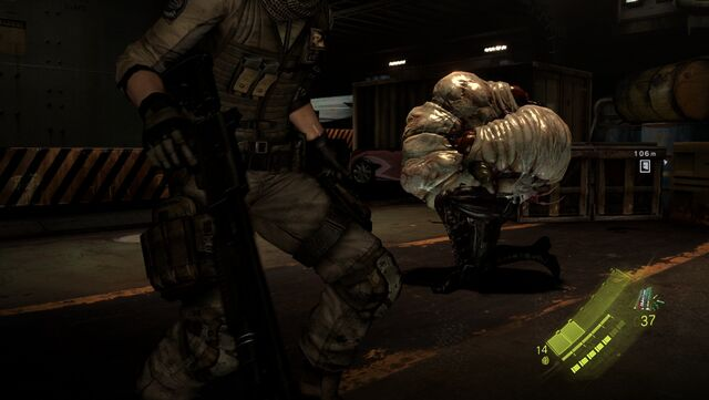File:Resident Evil 6 Telo-Eksplozija 02.jpg