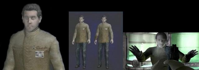 File:Image comparison.png