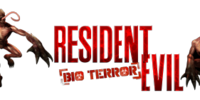 Resident Evil: Bio Terror