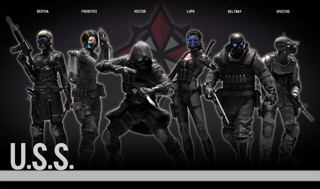 File:U-s-s-delta-team.jpg