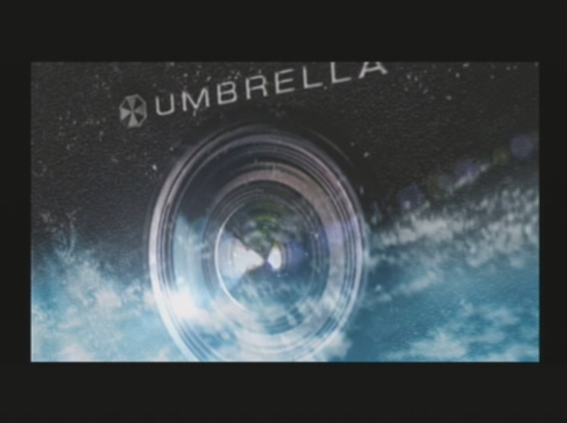 File:Umbrella Satellite.jpg