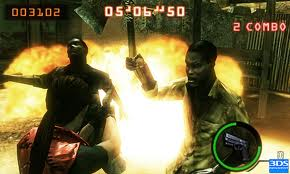 File:Mercenaries 3D - Claire gameplay 3.jpg