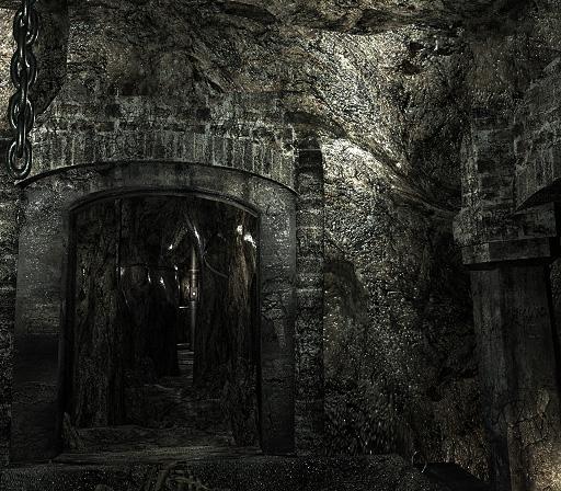 File:Altar background 51.jpg