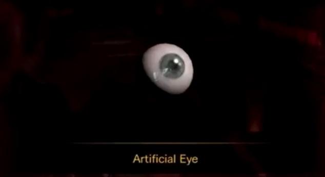 File:Artificial eye.jpg