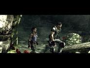 Underground garden cutscenes (5)