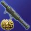 Award - Weapon Crazy