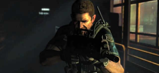 File:Chris redfield re 6.png