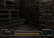 Wine cellar (survivor danskyl7) (1)