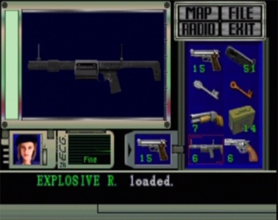 File:400px-RE1 Bazooka.jpg
