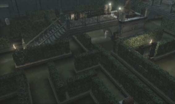 File:Castle Garden.jpg