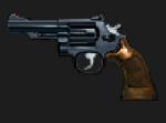 Magnum1