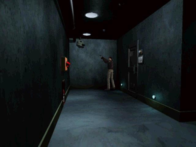 File:Corridor6.jpg