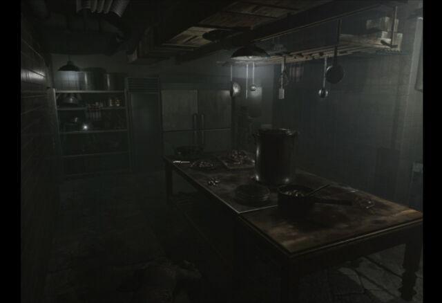 File:Kitchen (1).jpg
