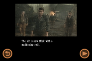Mobile Edition file - Resident Evil 4 - page 12