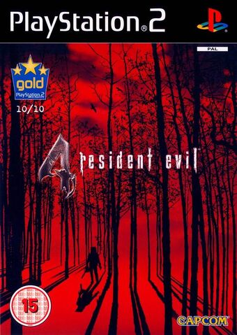 File:RE4 PS2 PAL.jpg