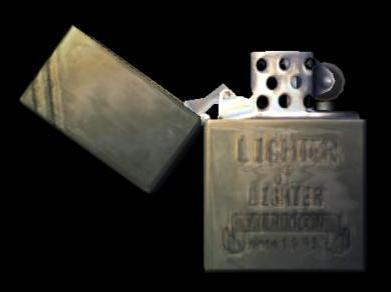 File:Lighter.JPG