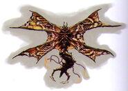 Resident evil 5 conceptart VHCjk